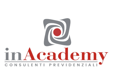 inAcademy